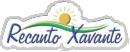 logotipo recanto xavante – pequeno