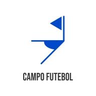 campo de futebol b