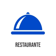 restaurante B