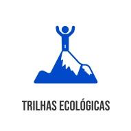 trilhas ecologicas b